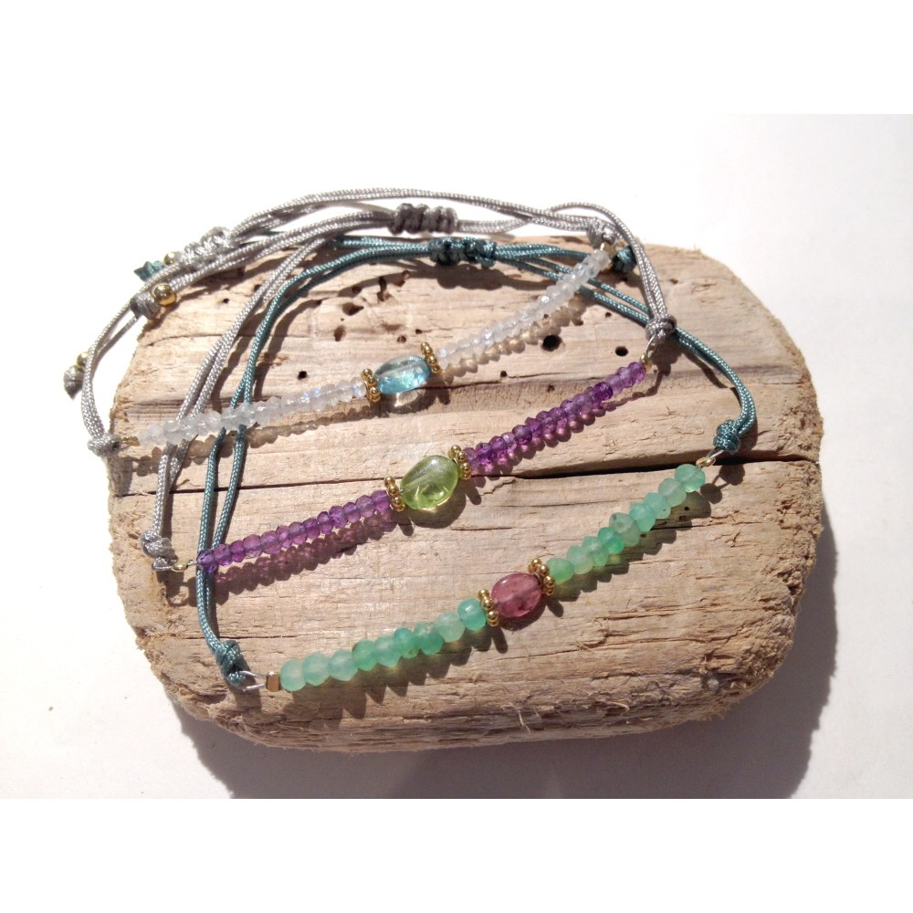 Online jewelry store unique and handmade in Barcelona - Pia