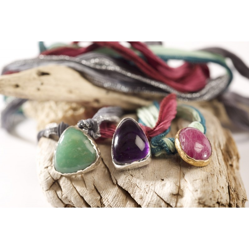 PULSERA DREAM
