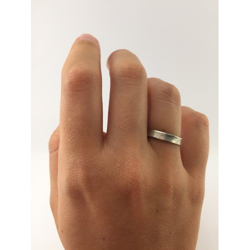 RING JUST LOVE WIDTH