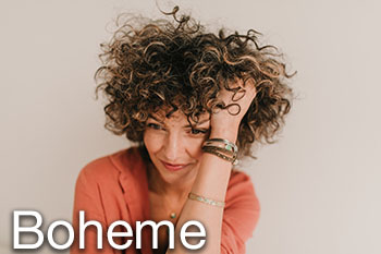 Boheme%20Lookbook.jpg