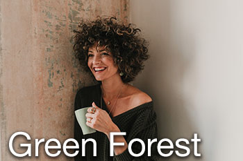 Green%20Forest%20Lookbook.jpg